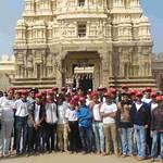 20171223 to 20180101 - South India Tour (5)