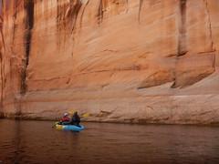 hidden-canyon-kayak-lake-powell-page-arizona-southwest-5005