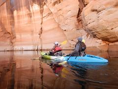 hidden-canyon-kayak-lake-powell-page-arizona-southwest-5007
