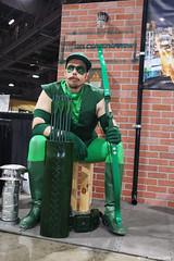 IMG_7675 (willdleeesq) Tags: cosplay cosplayer cosplayers lbce lbce2018 longbeachcomicexpo longbeachcomicexpo2018 dccomics greenarrow