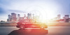 Maserati Levante Grandsport (VGAPhoto) Tags: vgaphoto gaudillat studio35 automotive automobile rigshot rig cars voiture photography photographie canon 5d markiii nikon d800 poselongue longexposure france sigma lightning flashs strobe carspotting compositing graphiste graphique photoshop lightroom adobe