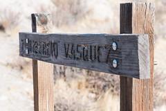 _DSC6212_Vasquez Rocks (JoseD) Tags: dayshots hiking landscapes statepark vasquezrocks