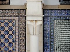 tunis_medina_DSCN3759 (ghoermann) Tags: tunis tunisia medina
