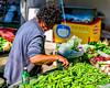 Split, Croatia (Kevin R Thornton) Tags: d90 split travel street people mediterranean croatia greenmarket europe 2017 market splitskodalmatinskažupanija hr