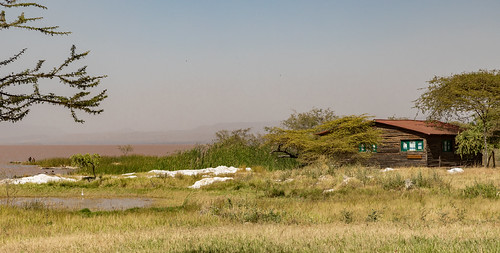 IMG_5317 Ethiopia