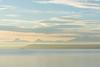 Sound sunset (wacamerabuff) Tags: pugetsound washington olympics
