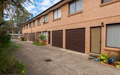 14/256-258 River Avenue, Carramar NSW