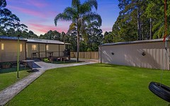 102 The Wool Road, Sanctuary Point NSW