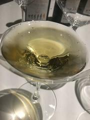 IMG_2128 (burde73) Tags: trevisiol prosecco valdobbiadene spumante lieviti pinot bianco mud filippo pietrasanta ristorante versilia
