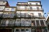 Porto street (Bela Lindtner) Tags: lindtnerbéla belalindtner nikon d7100 nikond7100 nikkor 18105 nikkor18105 nikon18105 portugália portugal porto buildings building architecture street windows window outdoor