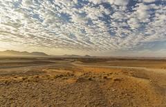 Morning Mood Sossusvlei (idunavision) Tags: namibia sossusvlei desert wüste zeiss canonleica olympus colours farben sand nature landscape natur