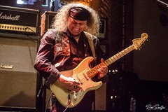 Julian Sas Band - Luxor Live Arnhem 2018 -©RobSneltjes6K4A5273 copy (1)