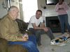 IMG_1142 (dachavez) Tags: grandaddy