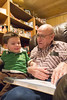 IMG_0649 (dachavez) Tags: grandaddy