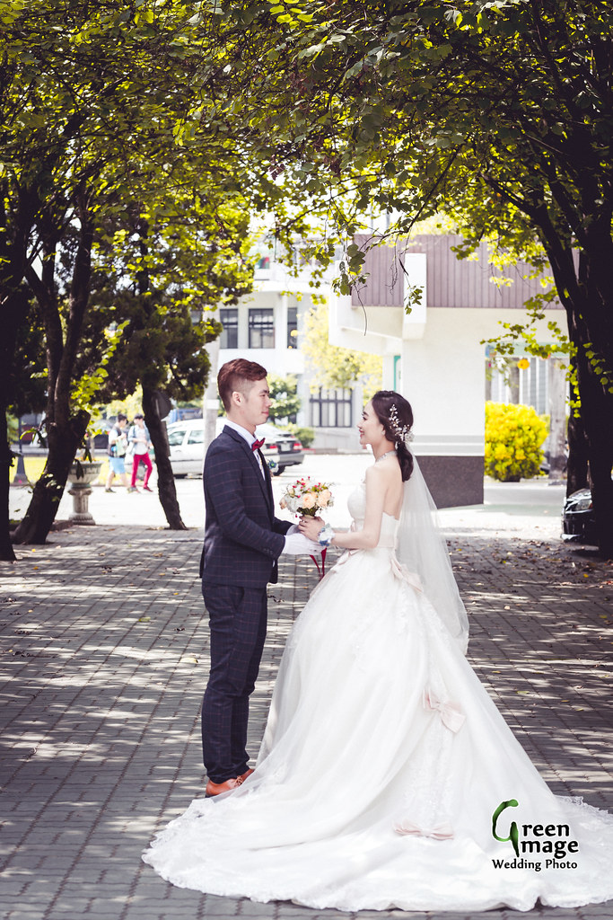 20171021 Wedding Day-P-193