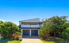 2 Collins Lane, Casuarina NSW