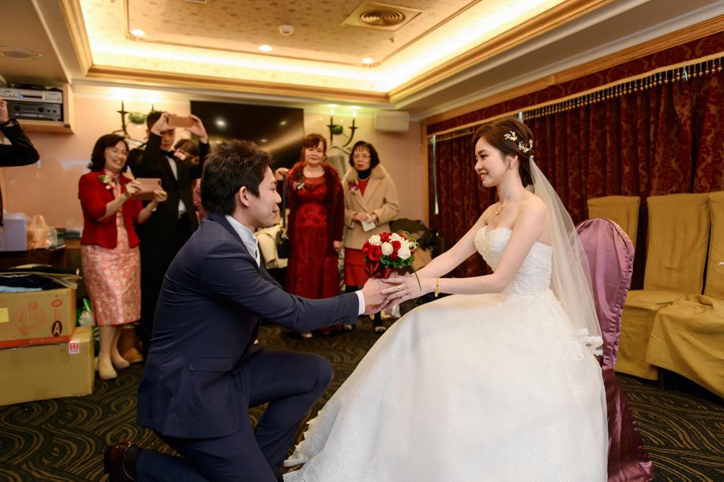 婚攝小勇, 小寶團隊, 台北婚攝, 天成, 天成婚宴, 天成婚攝, Alice, wedding day-033