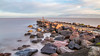 Ness Point (Tony Howsham) Tags: prond1000 hoya os 18250 sigma 70d canon sea waterscape england anglia east suffolk lowestoft point ness