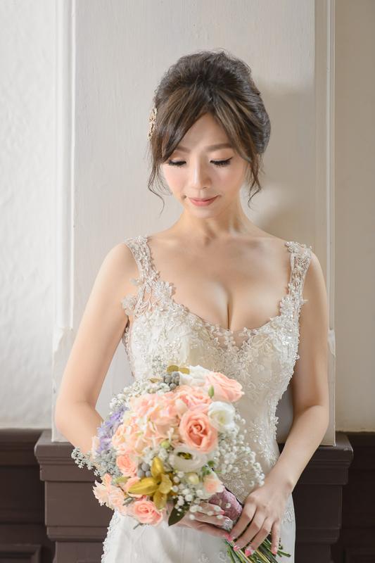 第九大道婚紗,第九大道婚紗包套,JH florist,NO9婚紗,新祕BONA,自助婚紗,婚攝小寶,MSC_0008