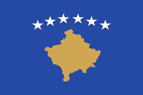 KOSOVO, From FlickrPhotos