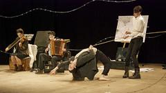 "La Sedia Vuota - TAE Teatro • <a style=""font-size:0.8em;"" href=""http://www.flickr.com/photos/104626761@N02/26131843168/"" target=""_blank"">View on Flickr</a>"