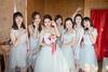 201712230944410304 (whitelight289) Tags: 婚攝 白光 婚攝白光 whitelight photography 結婚 午宴 台中 薇格國際會議中心 新秘 titi 婚禮紀錄 婚禮紀實 三義 fhotel hybai