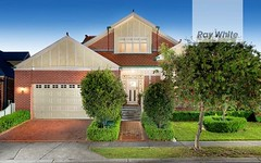 5 Merton Place, Mill Park VIC