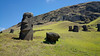 20171206_123008 (taver) Tags: chile rapanui easterisland isladepasqua summer samsunggalaxys6 dec2017 06122017 ranoraraku quary