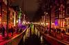 Amsterdam (lugarlu) Tags: viajes amsterdam holanda