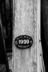 Churnet Valley #62 (scilly puffin) Tags: churnetvalleyrailway cvr s160 tankengine 4277 5146 6046