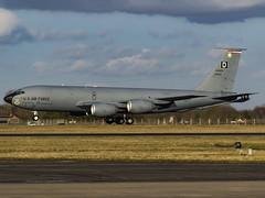 United States Air Force   Boeing KC-135R Stratotanker   61-0321 (FlyingAnts) Tags: united states air force boeing kc135r stratotanker 610321 unitedstatesairforce boeingkc135rstratotanker usaf usafe rafmildenhall mildenhall egun canon canon7d canon7dmkii
