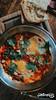 IMG_7283 (rozeki) Tags: kuliner bali indonesia food drink