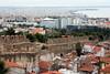 _MG_9469 (jsimoys) Tags: ανωπολη θεσσαλονικη