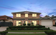 12 Mooball Road, Woongarrah NSW