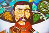 San Jose Del Cabo (Thomas Hawk) Tags: baja bajacalifornia cabo cabosanlucas loscabos mexico sanjosedelcabo painting fav10