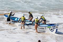 Team Navy ASRL Open 2018_007.jpg (alzak) Tags: asrl australia australian cronulla elouera navy shire sutherland sydney action beach league open2018 rowers surf tide waves