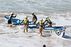 Team Navy ASRL Open 2018_007.jpg (alzak) Tags: asrl australia australian cronulla elouera navy shire sutherland sydney action beach league open2018 rowers surf tide waves