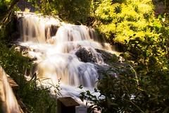 Cascata Caracol (Saan Martins) Tags: cascatacaracol riograndedosul canela longaexposição natureza nature waterfall brasil br