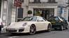 Porsche 997 Carrera (Falcon_33) Tags: pau france raw zeiss sonnar5518za carlzeisssonnartfe55mmf18za a7mkii sony porsche