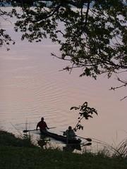 Baines River Camp, Zambezi River, Zambia