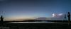 Salinas (Gogolac) Tags: 2016 canon7dmii location year astrophotography republicadominicana salinas