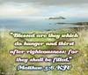 #KJV #Bible #BibleVerse #Word #Scripture #VerseOfTheDay #JesusChrist #Christian #God #Yeshua #Believe #Hope #Faith #Prayer #Worship #Majesty #YHWH #HolySpirit #Salvation #EternalLife #Love #Gospel #Inspiration #Encourage #mvcquotes #Art #Painting #Quotes (mvcquotes1) Tags: god jesuschrist mvcquotes verseoftheday gospel word salvation love yeshua bible christian faith quotes believe prayer encourage bibleverse majesty hope yhwh scripture kjv holyspirit eternallife painting art worship inspiration