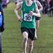 Ulster Schools XC Final 2018