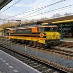 RRF 4402, 's-Hertogenbosch thumbnail