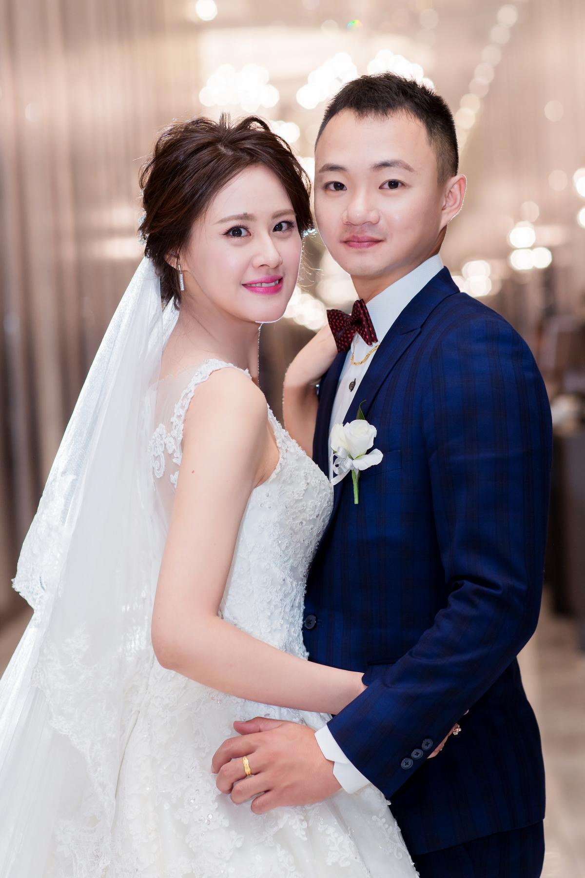 仁傑亭婷685-1