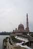 DSC01054.jpg (Kuruman) Tags: malaysia putrajaya mosque マレーシア mys