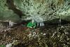 ramping dans l'abri sous roche du Bois Vivier de Cussey Sur Lison (francky25) Tags: ramping dans labri sous roche du bois vivier de cussey sur lison franchecomté doubs karst