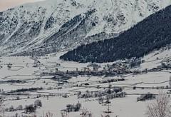 Georgia, Svaneti (sopo_chinchaladze) Tags: