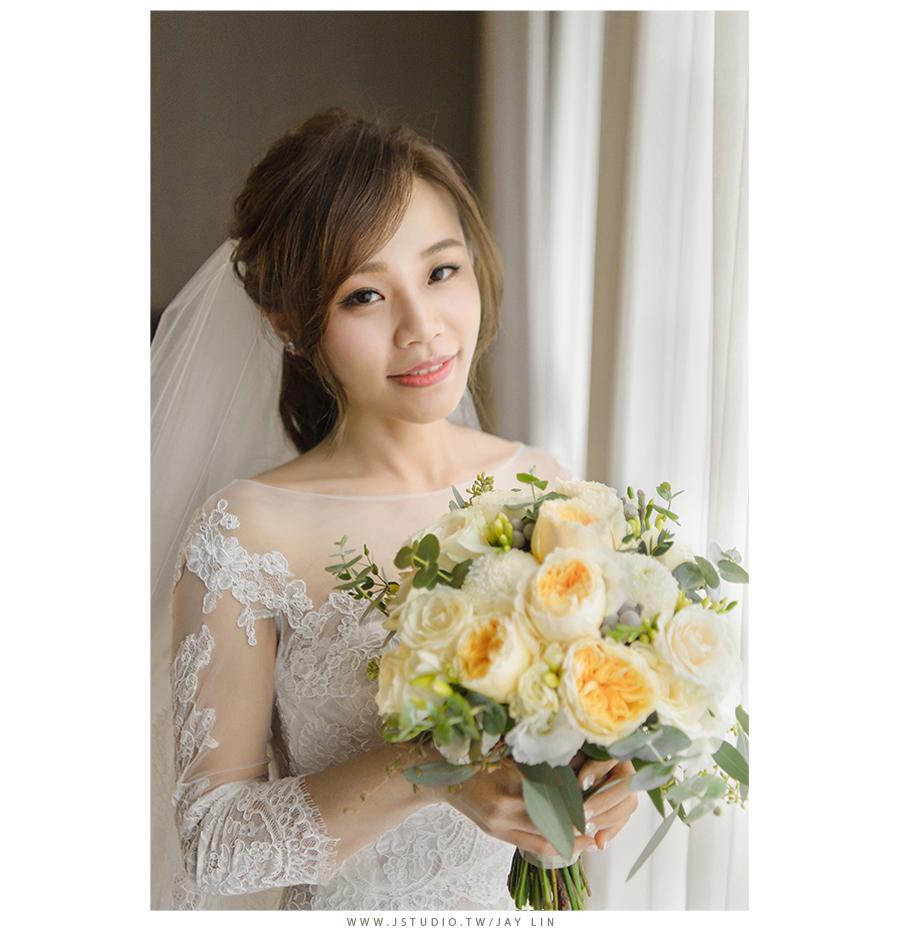 台北國賓飯店 教堂證婚 午宴  婚攝 台北婚攝 婚禮攝影 婚禮紀實 JSTUDIO_0031