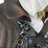 buste Edward Kenway Assassin's Creed Black Flag (Shady_77) Tags: assassinscreed assassins creed black flag blackflag assassinscreedblackflag figurine buste ubisoft edwardkenway
